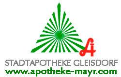 Apotheke-Mayr-die-Stadtapotheke-in-Gleisdorf
