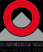 Logo60020