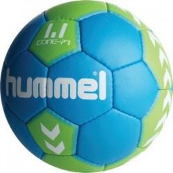 concept_hummel_handball_ball