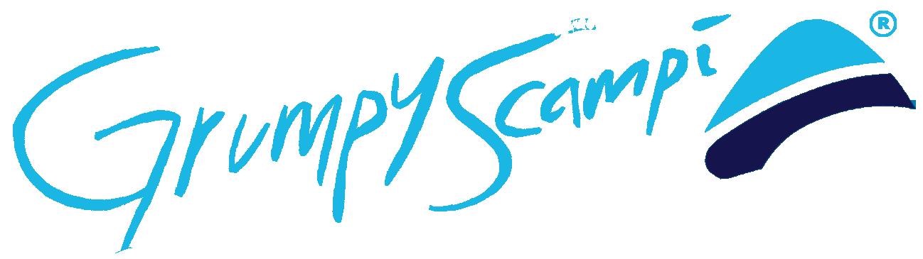 grumpyScampi_logo