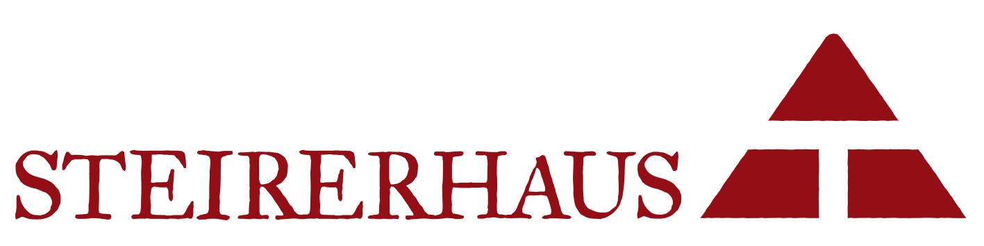steirerhaus_print-logo