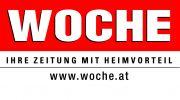 woche_mit_slogan_2007