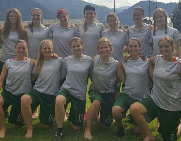 201609-kundl-team-women