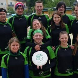 201604 Baden Team