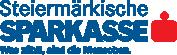 Logo-Stmk-was-zaehlt