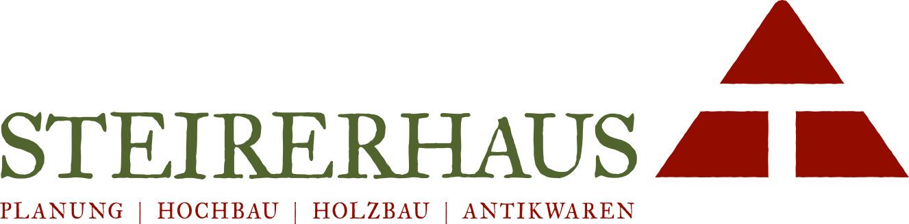 Logo_Steirerhaus_4C_Zeichenwege