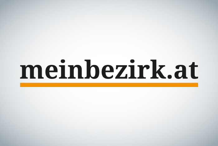 Presse_meinbezirk-at