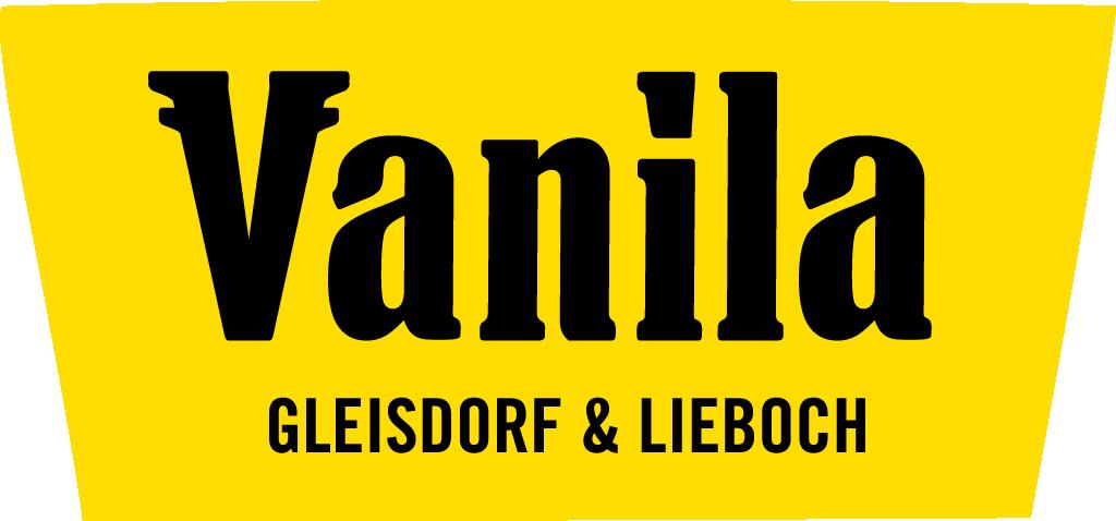 Vanila-Logo-Gleisdorf_Lieboch-RGB-Farbe